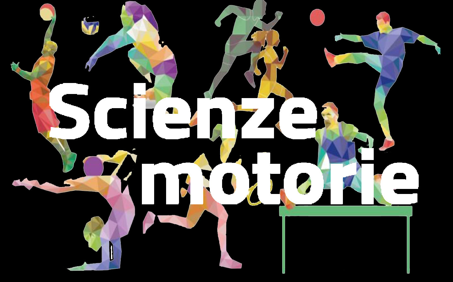 Scienze-motorie1