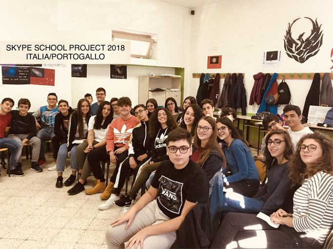 Skype-School-Ita-Portolagallo