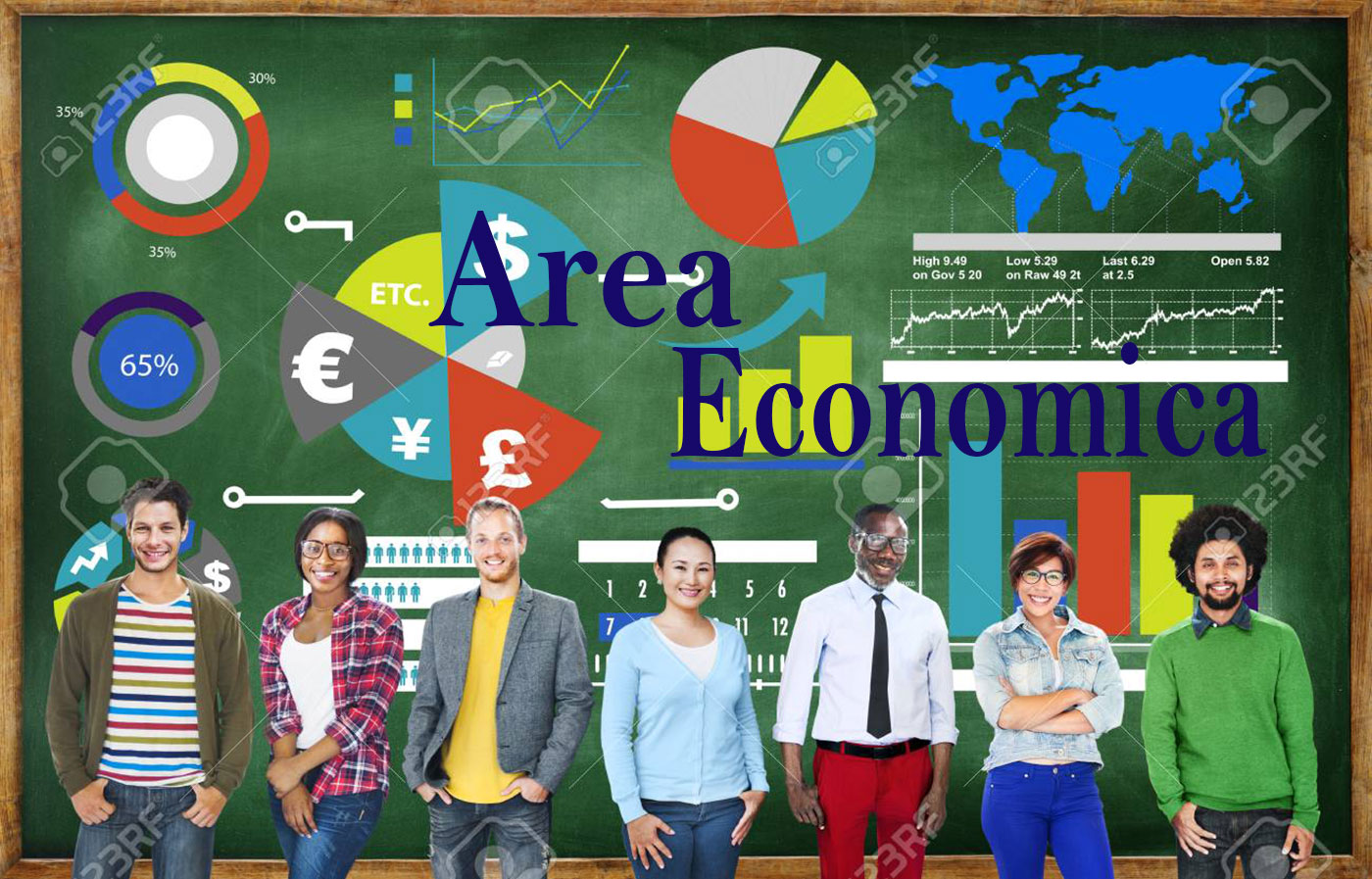 Economica1