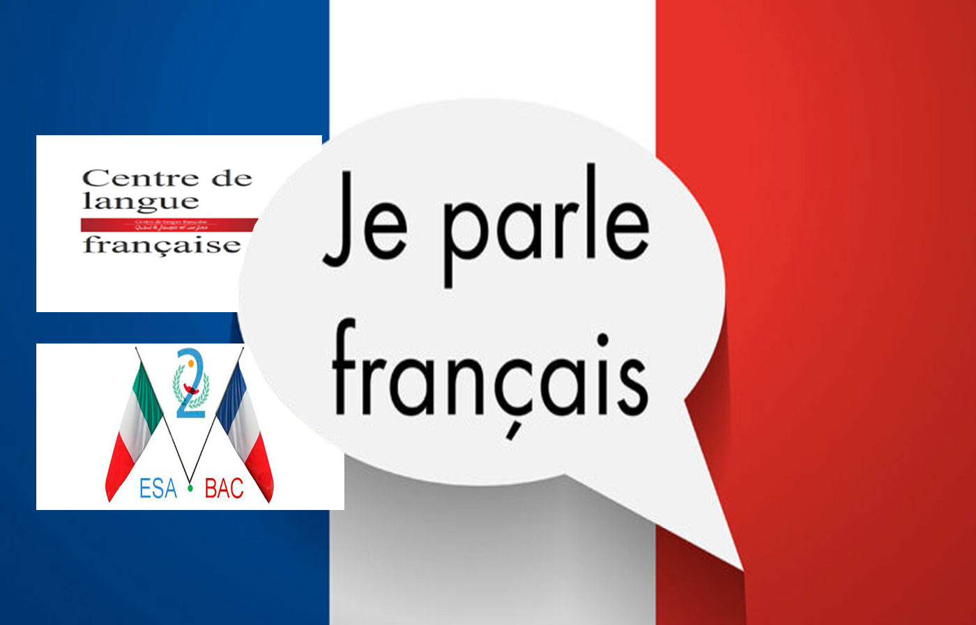 Francese1