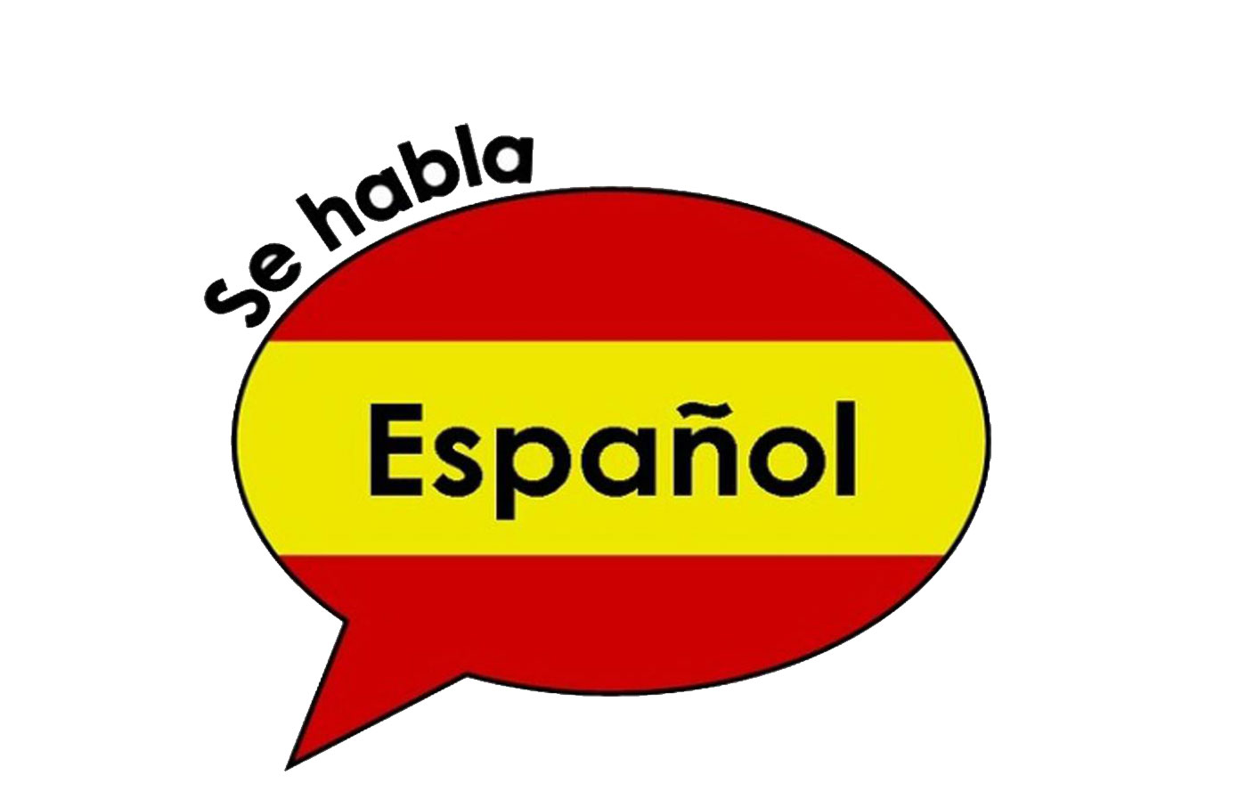 Spagnolo1