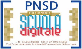 Istituto Istruzione Superiore Genovesi - Liceo da Vinci ...